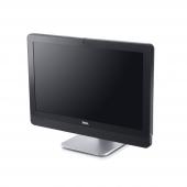 Dell Optiplex 9010 AiO; Core i5 3570S 3.1GHz/8GB DDR3/250GB HDD