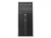 HP Compaq Elite 8200 MT; Core i5 2400 3.1GHz/4GB DDR3/250GB HDD