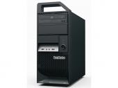 Lenovo ThinkStation E30; Core i5 2400 3,4GHz/8GB DDR3/250GB SATA