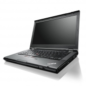 Lenovo ThinkPad T430; Core i5 3320M 2.6GHz/4GB RAM/320GB HDD/tr. baterky VD