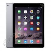 Apple iPad Air 2 Wi-Fi/Cellular Space Gray; 128GB