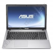 ASUS X550CA; Core i7 3537U 2.0GHz/4GB RAM/500GB HDD