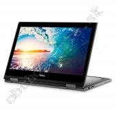 Dell Inspiron 5379 2in1; Core i5 8250U 1.6GHz/8GB RAM/256GB M.2 SSD/battery VD