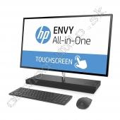 HP ENVY 27-b200nf; Core i7 8700T 2.4GHz/8GB DDR4/128GB SSD + 2TB HDD/HP Remarketed