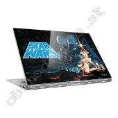 Lenovo Yoga 920 STAR WARS; Core i7 8550U 1.8GHz/16GB RAM/512GB SSD