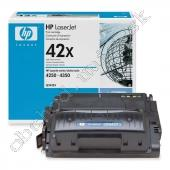 Toner HP Q5942X - Compatible