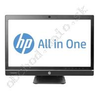 HP Compaq Elite 8300 AiO; Core i5 3470 3.2GHz/4GB DDR3/1TB HDD