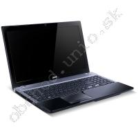 Acer Aspire V3-571; Core i3 3110M 2.4GHz/4GB RAM/500GB HDD