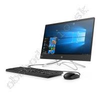 HP 22-c0011nx All-in-One; Core i5 9400T 1.8GHz/8GB RAM/1TB HDD/NEW
