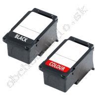 Cartridge Canon PG-545+CL-546 black+color