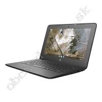 HP Chromebook 11A G6 EE; A4-9120C 1.6GHz/4GB RAM/16GB eMMC/HP Remarketed