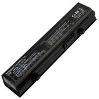Baterka DELL Latitude E5400 / E5410 / E5500 / E5510