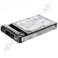 300GB SAS 3.5
