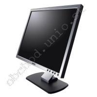 LCD Dell 19' SP1908FP; čierno-strieborný, tr.A-