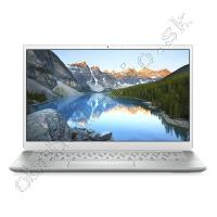 Dell Inspiron 5391; Core i5 10210U 1.6GHz/8GB RAM/180GB M.2 SSD/battery VD