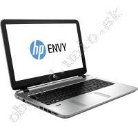 HP ENVY 15-K277NZ; Core i7 5500U 2.4GHz/12GB RAM/2TB HDD/HP Remarketed