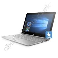 HP ENVY x360 15-AQ173CL; Core i7 7500U 2.7GHz/8GB RAM/256GB SSD PCIe/HP Remarketed