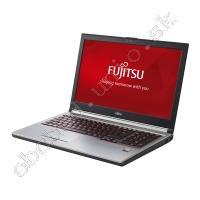 Fujitsu Celsius H730; Core i7 4710MQ 2.5GHz/8GB RAM/256GB SSD/backlit kb/battery NB