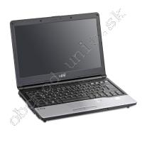 Fujitsu LifeBook S792; Core i5 3230M 2.6GHz/4GB RAM/500GB HDD/battery VD