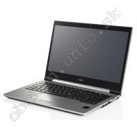 Fujitsu LifeBook U745; Core i7 5600U 2.6GHz/8GB RAM/256GB SSD/battery VD