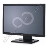 LCD Fujitsu 22' E22W-5; čierny, tr.A-