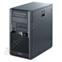 Fujitsu Esprimo P5731; Core 2 Duo E7500 2.93GHz/4GB DDR3/320GB SATA