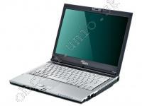 NTB Fujitsu Siemens S6410; Core 2 Duo T8100 2,1GHz/3GB DDR2/80GB HDD/tr. baterky VD
