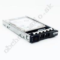 600GB SAS 2.5