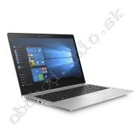 HP EliteBook Folio 1040 G4; Core i7 7500U 2.7GHz/8GB RAM/256GB SSD PCIe/HP Remarketed