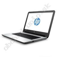 HP 14-AC107NL; Celeron N3050 1.6GHz/2GB RAM/32GB eMMC/HP Remarketed