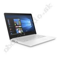 HP 14-BP092NO; Celeron N3060 1.6GHz/4GB RAM/128GB M.2 SSD/HP Remarketed