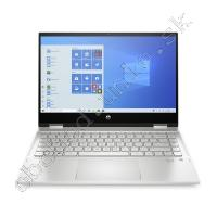 HP Pavilion x360 14-DW0002NJ; Core i7 1065G7 1.3GHz/16GB RAM/512GB SSD PCIe/HP Remarketed