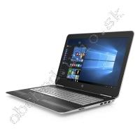 HP Pavilion 15-BC201NL; Core i7 7700HQ 2.8GHz/16GB RAM/1TB HDD/HP Remarketed