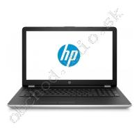 HP 15-BS107NT; Core i5 8250U 1.6GHz/8GB RAM/1TB HDD/HP Remarketed