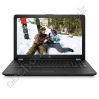 HP 15-BW020NT; AMD A9-9420 3.0GHz/8GB RAM/1TB HDD/HP Remarketed
