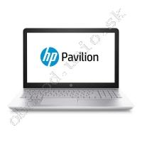 HP Pavilion 15-CC003NC; Core i3 7100U 2.4GHz/4GB RAM/1TB HDD/HP Remarketed