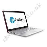 HP Pavilion 15-CD001NL; AMD A12-9720P 2.7GHz/8GB RAM/1TB HDD/HP Remarketed