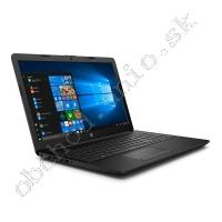 HP 15-DB0000NT; AMD A6-9225 2.6GHz/4GB RAM/1TB HDD/HP Remarketed