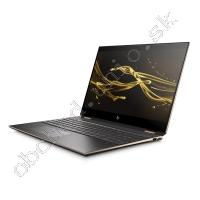 HP Spectre x360 15-DF0033DX; Core i7 8565U 1.8GHz/16GB RAM/512GB SSD PCIe/HP Remarketed