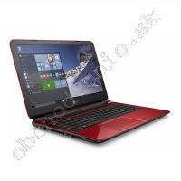 HP 15-F272WM; Pentium N3540 2.16GHz/4GB RAM/500GB HDD/HP Remarketed