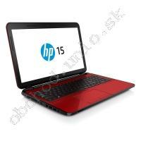 HP 15-R265NC; Core i3 4005U 1.7GHz/4GB RAM/500GB HDD/HP Remarketed