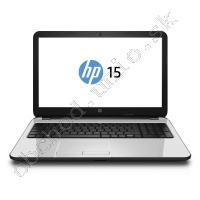 HP 15-R230NV; Core i7 5500U 2.4GHz/4GB RAM/1TB HDD/HP Remarketed