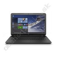 HP 17-P006NF; AMD A6-6310 1.8GHz/4GB RAM/1TB HDD/HP Remarketed