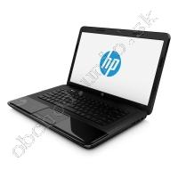 HP 2000-2D27CL; AMD A6-5200 2.0GHz/4GB RAM/500GB HDD/HP Remarketed