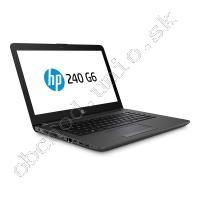 HP 240 G6; Core i3 7020U 2.3GHz/4GB RAM/1TB HDD/HP Remarketed