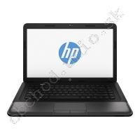 HP 255 G1; AMD E2-2000 1.75GHz/4GB RAM/500GB HDD/HP Remarketed