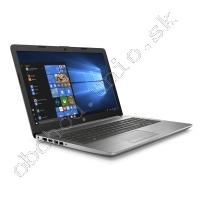 HP 250 G7; Core i3 1005G1 1.2GHz/8GB RAM/256GB SSD PCIe/HP Remarketed