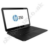 HP 250 G2; Intel Pentium N3510 2.0GHz/4GB RAM/500GB HDD/HP Remarketed
