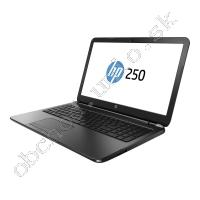 HP 250 G3; Core i5 4210U 1.7GHz/4GB RAM/500GB HDD/HP Remarketed
