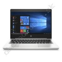 HP ProBook 430 G6; Core i3 8145U 2.1GHz/8GB RAM/256GB SSD PCIe/HP Remarketed